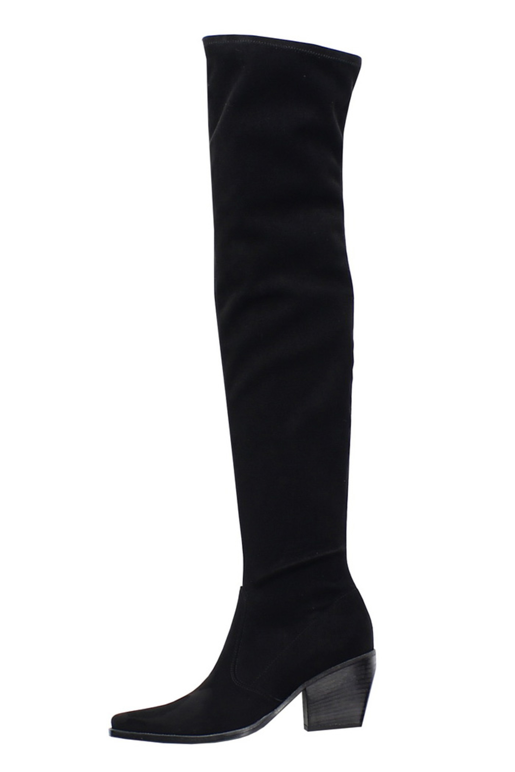 Kennel & Schmenger OVER THE KNEE BOOT - Main Image