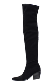 Kennel & Schmenger OVER THE KNEE BOOT - Product Mini Image