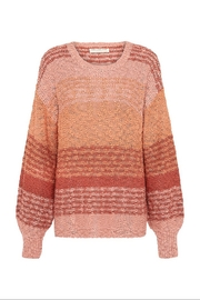 Spell  Over The Rainbow Knit - Side cropped