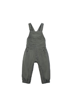 Paper Wings Overalls - Product List Image