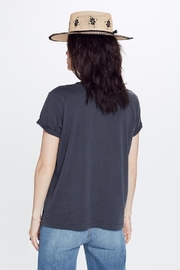 Mother Oversized Goodie Tee - Side cropped