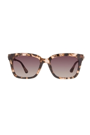 Diff Eyewear Oversized Square Sunglasses - Product Mini Image