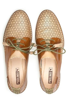 Shoptiques Product: Oxford Sitges Bamboo