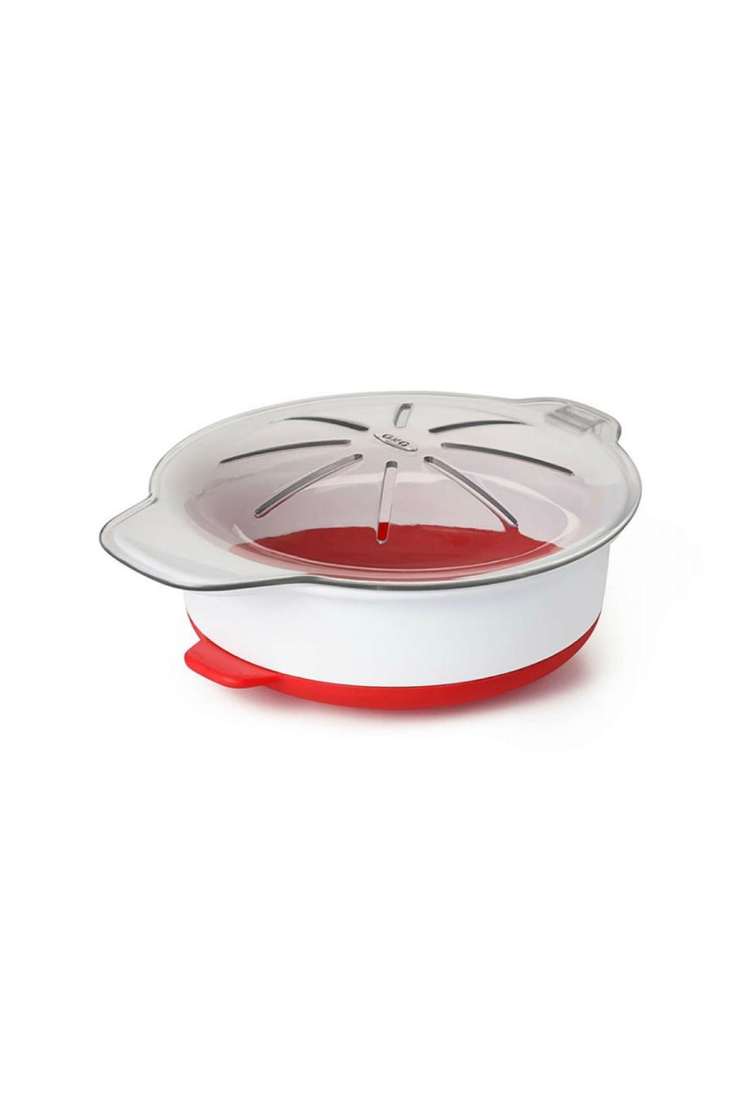 OXO Oxo Eggsandwich Maker - Front Cropped Image