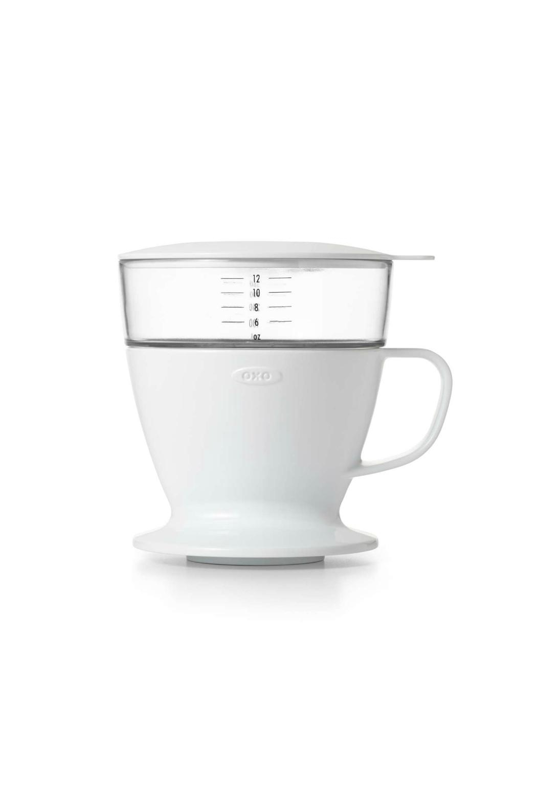 OXO Pour Over Coffee Tank - Main Image