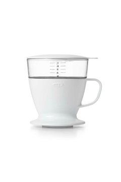 OXO Pour Over Coffee Tank - Product List Image