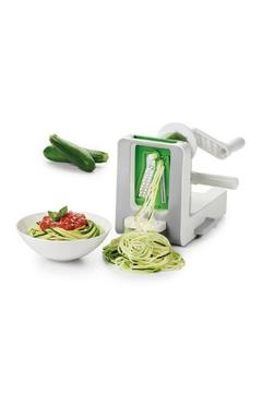OXO Oxo Spiralizer - Product List Image