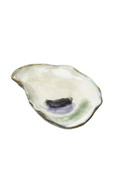 Abigails OYSTER PLATE-S - Product Mini Image