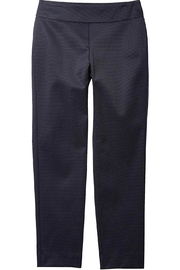 Krazy Larry P-807 Texture Pant - Product Mini Image
