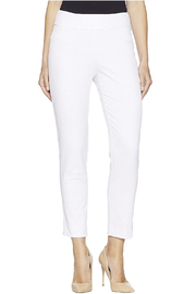 Krazy Larry P-807 Texture Pant - Front cropped