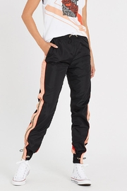 P.E NATION Cutshot Pant - Product Mini Image
