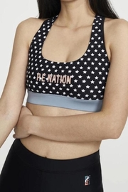 P.E NATION Dominion Bra - Product Mini Image