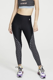 P.E NATION Dominion Legging - Product Mini Image