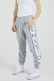 P.E NATION Easy Run Pant - Product Mini Image