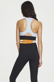 P.E NATION Expedition Bra - Side cropped