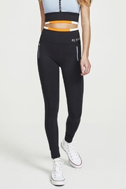 P.E NATION Expedition Legging - Side cropped