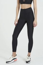 P.E NATION Training Day Legging - Product Mini Image