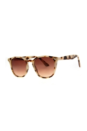 AJ Morgan P. Edwards Sunglasses - Product Mini Image