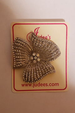 Family Jewels P6738 - Brooch - Alternate List Image