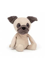 Jellycat Pablo Pug - Product Mini Image