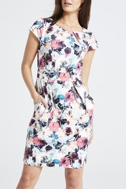 Angeleye London Pacey Dress - Product Mini Image