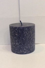 A.I. Root Candle Co. Pacific Harbour 3x3 - Front cropped