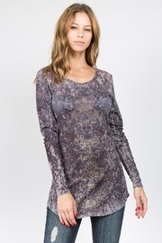 M. Rena Pacific Mystique Tunic - Product Mini Image