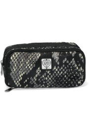 Brighton Pack-It Pouch - Front cropped