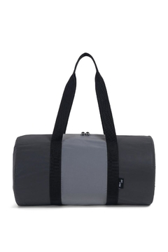 Herschel Supply Co. Packable Duffle - Product List Image