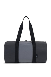 Herschel Supply Co. Packable Duffle - Product Mini Image