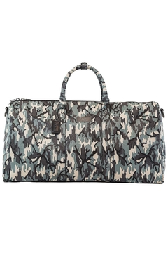 Shoptiques Product: Ghost Duffel