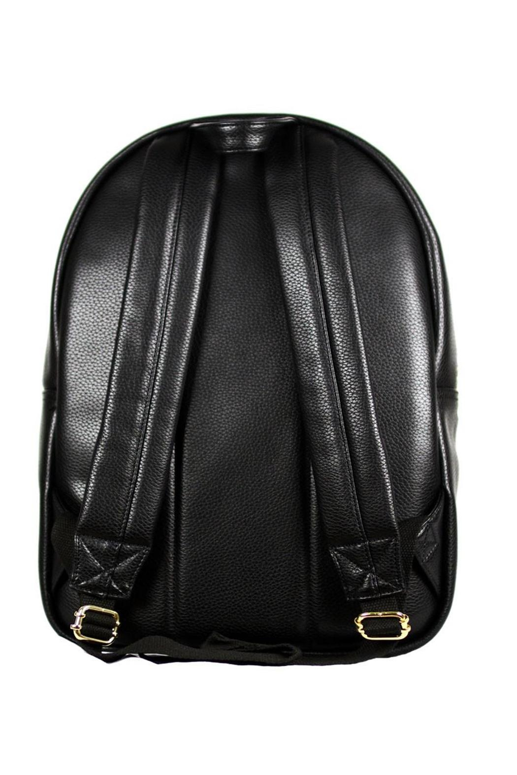 Packed Party Mason Backpack - Side Cropped Image