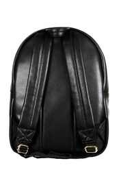 Packed Party Mason Backpack - Side cropped