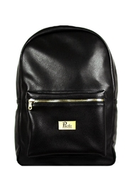 Packed Party Mason Backpack - Product Mini Image