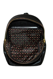 Packed Party Mason Backpack - Other