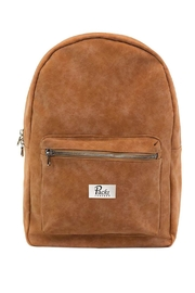 Packed Party Mason Backpack - Front cropped