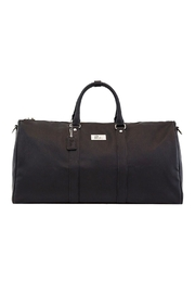 Packed Party Mercer Duffle Bag - Product Mini Image