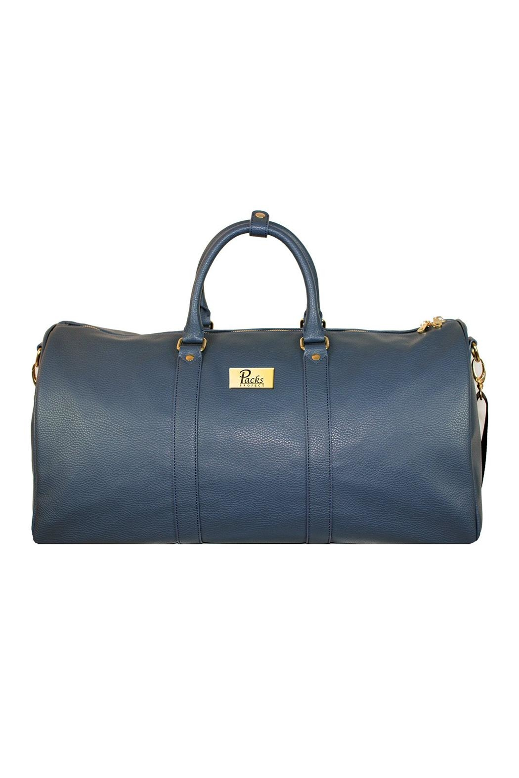 Packed Party Mercer Duffle Bag - Main Image