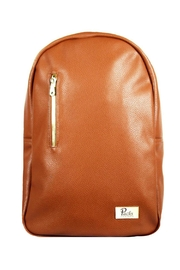 Packed Party Owen Backpack - Product Mini Image