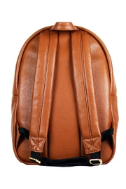 Packed Party Owen Backpack - Side cropped
