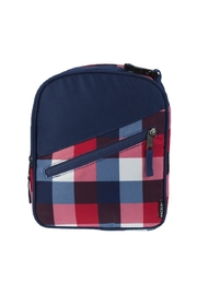 PackIt Freezable Lunch Box - Front cropped
