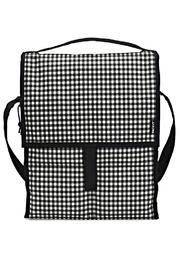 PackIt Freezable Picnic Bag - Product Mini Image