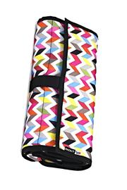 PackIt Freezable Picnic Bag - Front full body