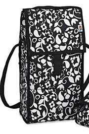 PackIt Freezable Wine Tote - Product Mini Image