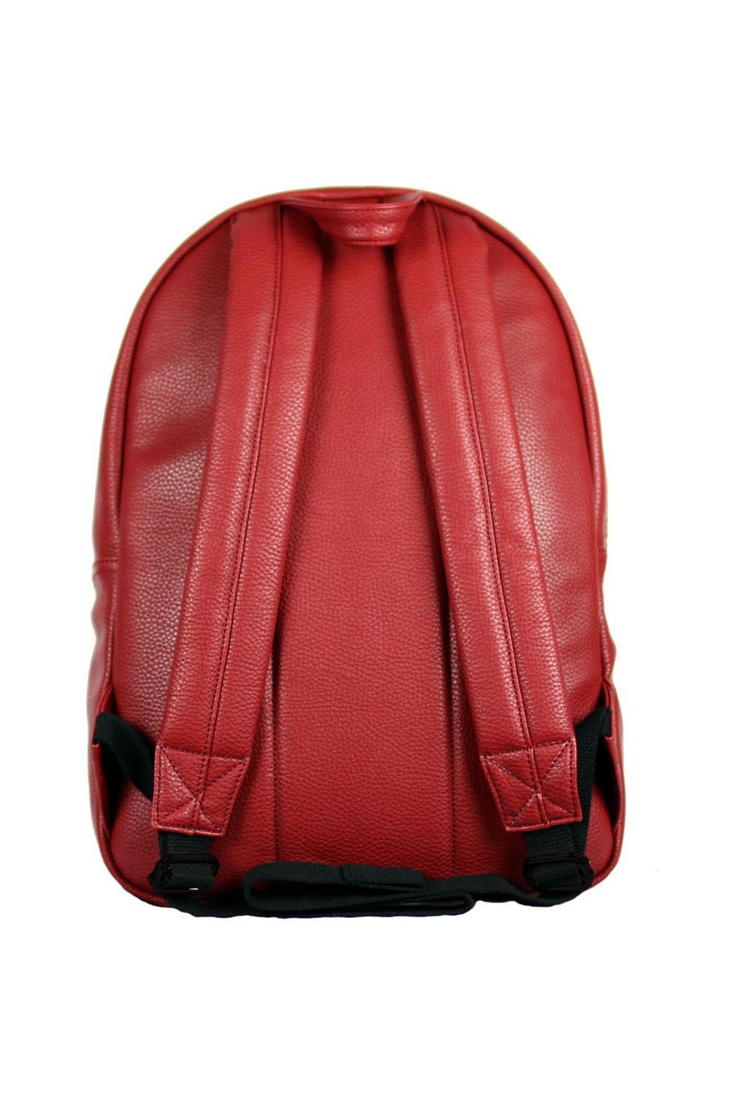 Packs Project Colton Backpack - Side Cropped Image