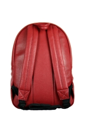 Packs Project Colton Backpack - Side cropped