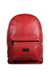 Packs Project Colton Backpack - Front cropped