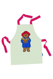 Paddington Bear Apron - Product Mini Image