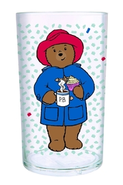 Paddington Bear Child's Drinking Tumbler - Product Mini Image