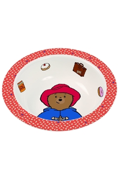 Paddington Bear Small Bowl - Product List Image